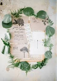 garden wedding invitations 3 eggs design botanic garden wedding invitations printable