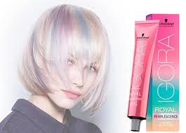 can you mix igora hair color schwarzkopf professional igora royal pearlescence coolblades