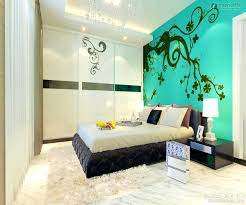 accessories gorgeous master bedroom ideas budget simple bathroom
