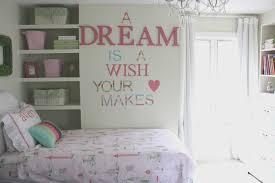bedroom simple bedroom diy pinterest home design wonderfull