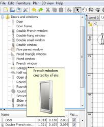 free floor plan software free house plan software