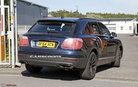 bentley bentayga render bentley exp 9 f concept suv edit named bentayga page 5 team bhp