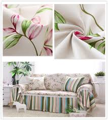 Best Sofa Slipcovers by 12 Best Of Contemporary Sofa Slipcovers