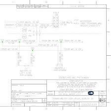 wiring schematics by blue bird body number