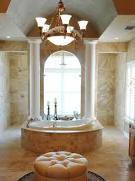 10 designer bathrooms fit for royalty diy sophisticated romance
