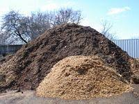 Price For Gravel Per Yard Buying And Hauling Materials By The Cubic Yard Faq Today U0027s Homeowner