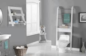 Black Over The Toilet Cabinet Over The Toilet Space Saver White Glossy Ceramic Free Standing