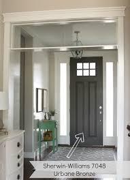 best 25 dark interior doors ideas on pinterest wooden interior