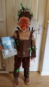 best 25 gruffalo costume ideas on pinterest the gruffalo book