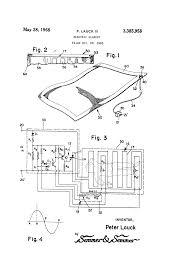 mj9526 multi purpose machine instruction manual electrical circuit