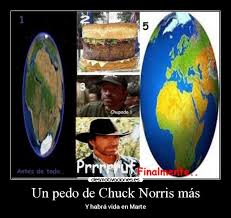 Memes De Chuck Norris - chuck norris funny facts chuck norris memes