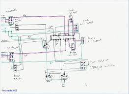 100 dimarzio bass wiring diagram throbak 50 u0027s 2