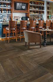 Tile Wood Floors 33 Best Honor Arbor Day With Wood Look Porcelain Tile Collections