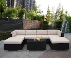 Jewel Osco Patio Furniture Hd Designs Patio Furniture Replacement Cushions