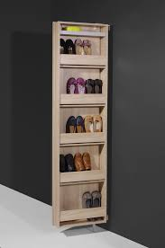 rotating storage cabinet with mirror rotating shoes cabinet mirror shoe storage unit tall touch wood