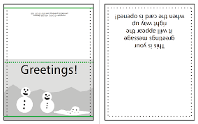 how to supply greeting christmas cards w3pedia
