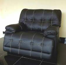 Leather And Fabric Sofas For Sale Best 25 Corner Sofa Sale Ideas On Pinterest Couch Sale Hanging