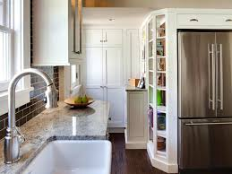 kitchen island design ideas pictures options tips hgtv throughout