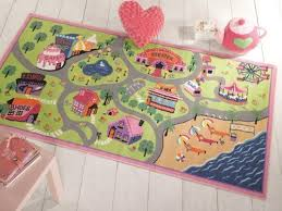 Childrens Play Rug 38 Best Alfombras Images On Pinterest Carpets Ideas Para And