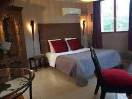 chambre d hote herault avec piscine gîtes chambres d hôtes avec piscine à 5 mn de