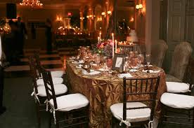 Small Wedding Venues In Nj Nj Wedding Venue Central New Jersey Wedding Reception Venues In Nj