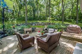 pleasant view golf course middleton wi single family homes for