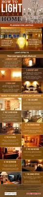 Best  Home Lighting Design Ideas On Pinterest Interior - Home lighting design