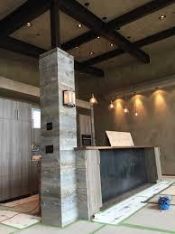 lighting designs u2013 mountain home electric