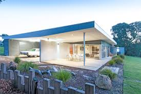 modular architecture modular home design mishack australia