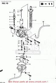 suzuki lt250 wiring diagram with template diagrams wenkm com