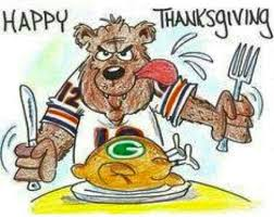 262 best chicago bears funnies images on chicago bears