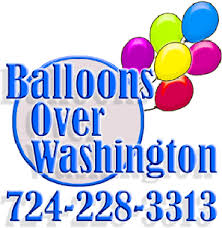 balloon delivery pittsburgh balloon decorating balloon delivery balloons for any occasion