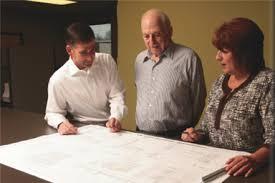 Kitchen Design Consultant Food Service Consultant Commercial Kitchen Design C T Design