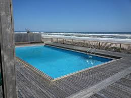 144 ocean paradise on earth in the fire island pines price