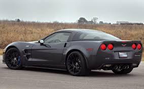 corvette zr1 black wallhud com chevrolet corvette zr1 black wallpaper hd 2351