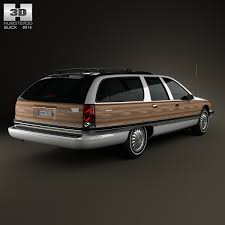 Buick Roadmaster Interior Vehicle Wip Buick Roadmaster Wagon 1991 Hq Gta5 Mods Com Forums