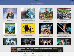 best showbox alternatives for android ios and pc laptop