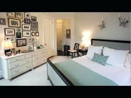 Master Bedroom Design Ideas On A Budget How To Decorate Master Bedroom On Budget Recyclenebraska Org