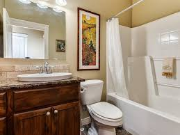 craftsman bathroom design ideas u0026 pictures zillow digs zillow