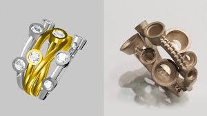 bespoke jewellery bespoke jewellery diamonds