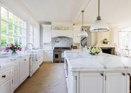 beautiful kitchen designs beautiful kitchen design fitcrushnyc com