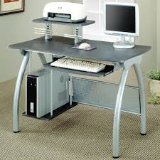 Office Desk Office Max Office Max Desks Crafts Home Intended For Stylish House Desk