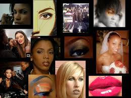 Makeup Artist Classes Nyc J E N N I F E R J A M E S B E A U T Y