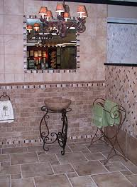 home design center greensboro nc home design center greensboro nc home room ideas