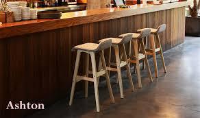 4 legged bar stools furniture appliances for sale online ashton wooden bar stools