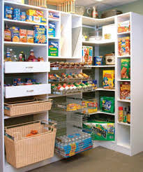 kitchen food storage ideas kitchen mesmerizing tall kitchen pantry cabinet five storage