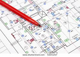electrical plan electrical plans stock images royalty free images vectors
