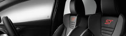 si e auto recaro sport recaro car brands original equipment