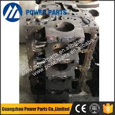 isuzu 4jg1 engine parts isuzu 4jg1 engine parts suppliers and