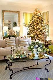 Astounding Christmas Decor Blogs 86 About Remodel Home Wallpaper